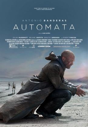 automata_t71008